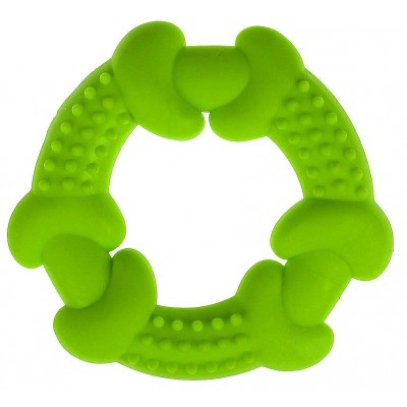 Jucarie dental