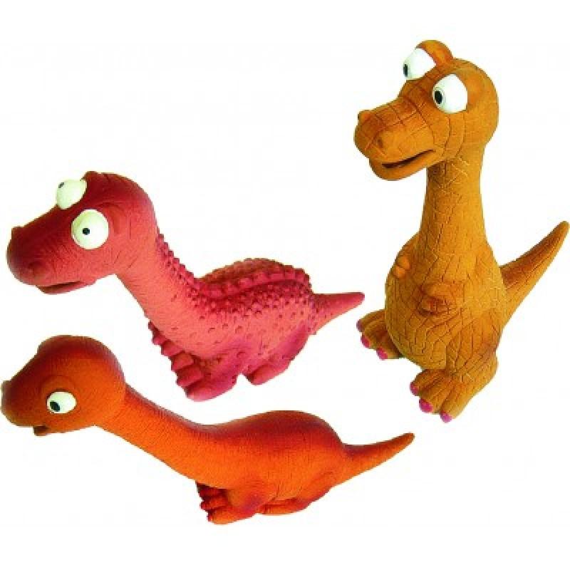 Jucarie dinozaur