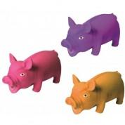 Jucarie porc