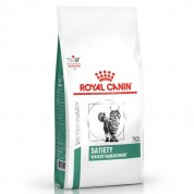Royal Canin Satiety Cat 1.5kg