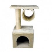 Ansamblu de joaca si odihna pentru pisici 30x30x60 cm