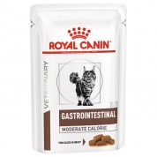 Royal Canin Gastro Intestinal Cat 12 x 100g