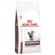 Royal Canin Gastro Intestinal Fibre Response Cat Dry 0.4kg