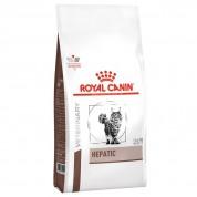 Royal Canin Hepatic Cat  2kg