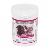 EnzymoPank, 100 g