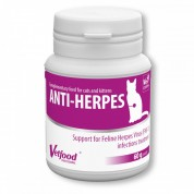 ANTI-HERPES, 60 G