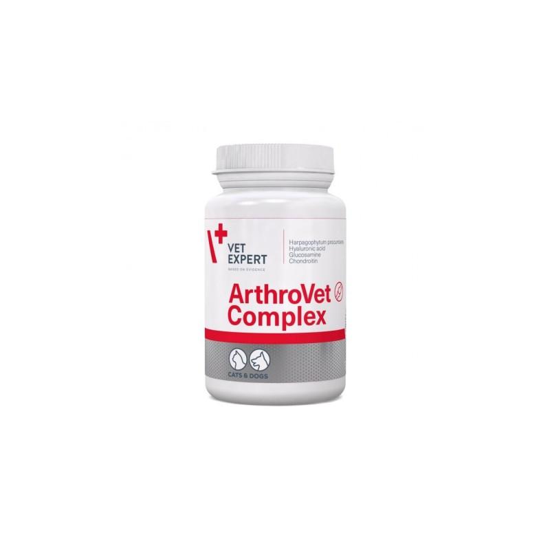 Arthrovet Complex 60 tablete