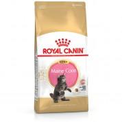Hrana uscata Royal Canin Maine Coon Kitten