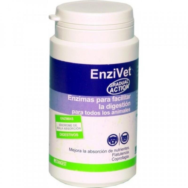 ENZIVET, 60 tablete