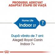 Hrana uscata Royal Canin Indoor 27
