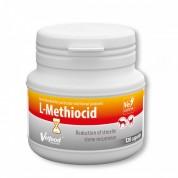 L-METHIOCID - 120 CAPSULE