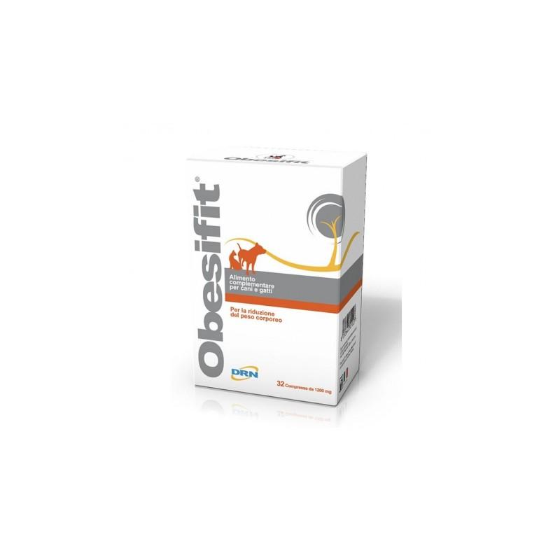 Obesifit, 32 tablete