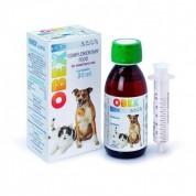 Obex Pets, 30 ml