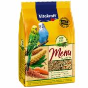 Vitakraft hrana pentru Perusi