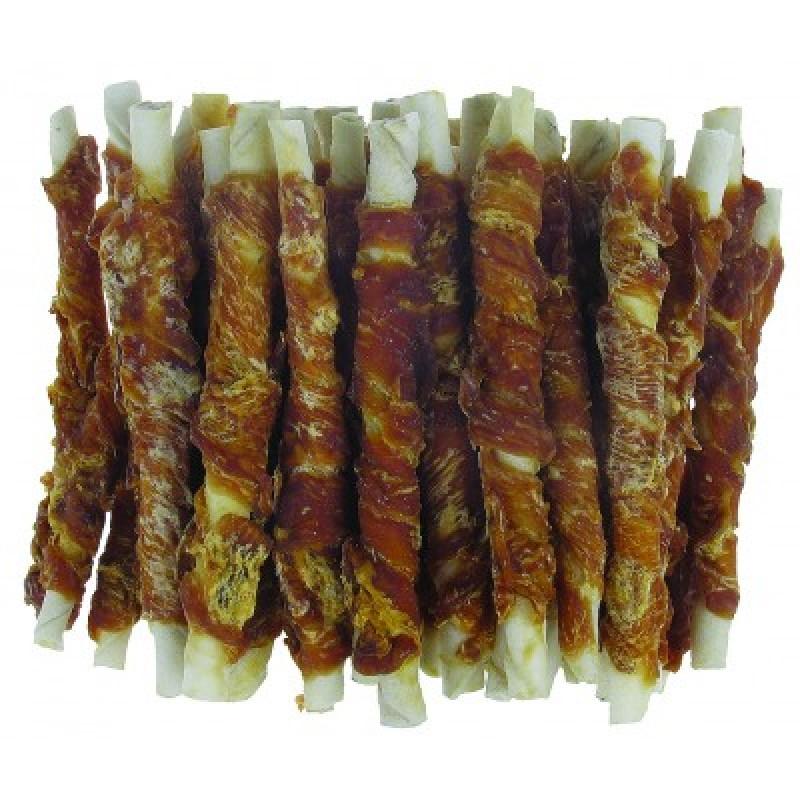 Recompensa baton din carne de pui 500 g