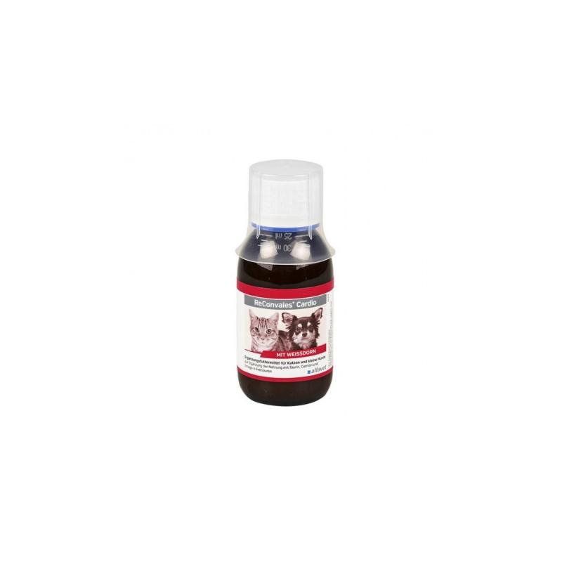 Reconvales Cardio, 90 ml
