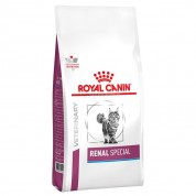 Royal Canin Renal Special Cat 2kg