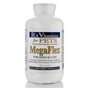 Rx Vitamins-MegaFLex  600 comprimate