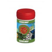 EXO Shrimp hrana pentru broaste testoase